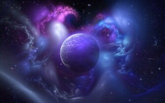 Download Windows 8 Background Windows 8 Wallpaper Enter Deep Space x