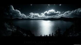 Wallpaper HD Desktop 1080p Download   Kark HD Resim