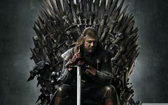 Game of Thrones 2013 Exclusive HD Wallpapers 2005
