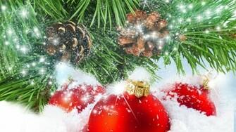 Winter Holidays HD desktop wallpaper Christmas and Winter