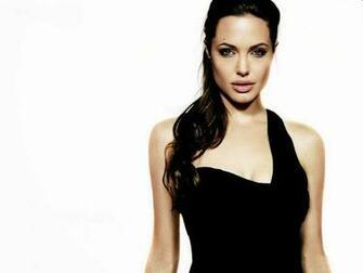 Best HD Wallpapers 4u Download Angelina Jolie HD Wallpapers