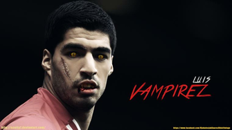 Luis Suarez Computer Wallpapers Desktop Backgrounds
