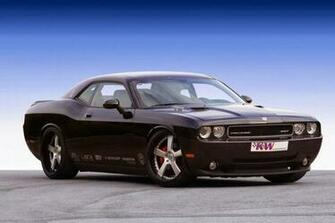 Dodge Challenger 1024 Pixel Wallpaper Prices Features Wallpapers