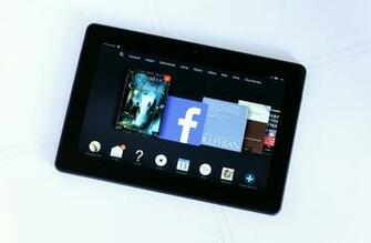 Image Amazon Kindle Fire Hdx 8 9 Download