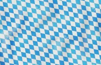 Bavaria Oktoberfest Background Stock Photo Picture And Royalty