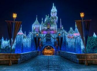 wallpaper Disney Castle Backgrounds hd wallpaper background desktop