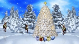 christmas wallpaper screensavers   wwwwallpapers in hdcom