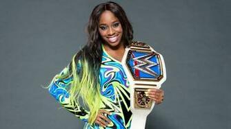 WWE SmackDown Womens Championship WWE Divas Wiki Fandom