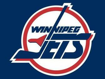 Winnipeg Jets Wallpapers Desktop 1024x768   4USkY