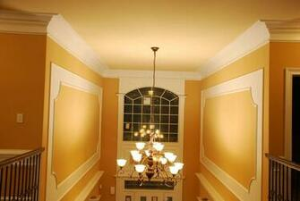 Crown Molding Corners Angles HD Wallpapers Source