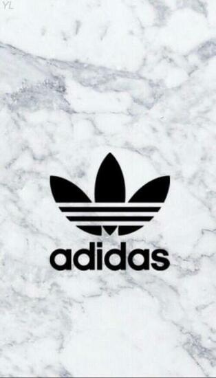 Adidas Wallpapers 2016