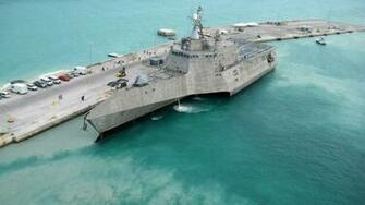 Uss Independence HD desktop wallpaper Widescreen High Definition