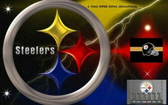 NFL Wallpaper   Screen Savers
