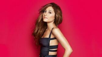 Ariana Grande images Ariana Grande Wallpaper HD wallpaper and