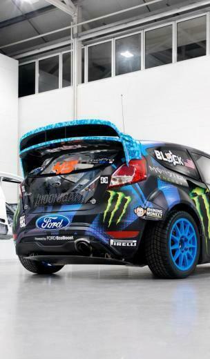 Go pro gopro pirelli racing cars hoonigan wallpaper 46826