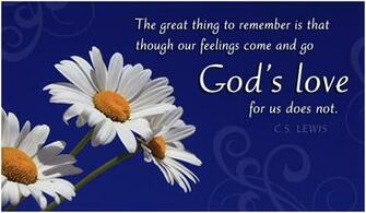 couk   Christian Ecards Online Greeting Cards Wallpaper