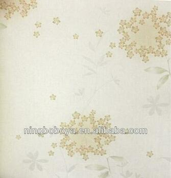 cheap vinyl wallpaper wall coveringcheap wal paper View cheap wal