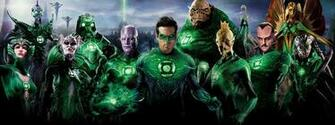 Green Lantern Superheroes Wallpapers HD Wallpapers