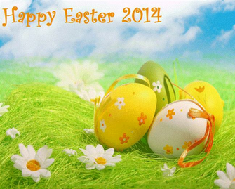 Happy Easter Day HD Wallpapers 2015 Images Pictures Greetings