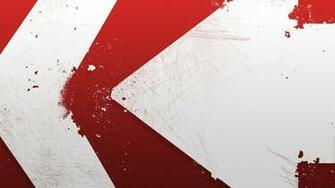 White Red Wallpaper   Widescreen HD Wallpapers