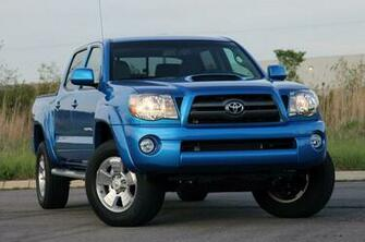 Toyota Tacoma 23158 Hd Wallpapers in Cars   Imagescicom