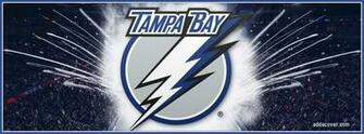 Tampa Bay Lightning Facebook Covers Tampa Bay Lightning Facebook