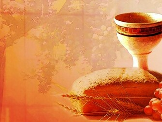 Images Communion Sunday Clip Art Please Enable Javascript To View The