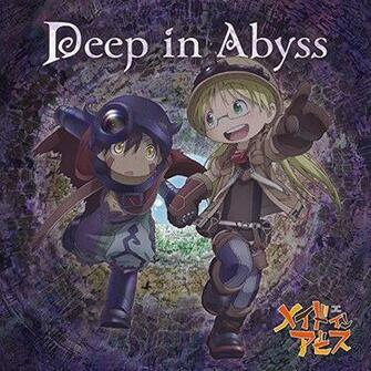6 Anime Like Made in Abyss [Recommendations]