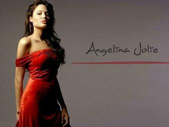 Angelina Jolie HQ Wallpapers Angelina Jolie Wallpapers   17367