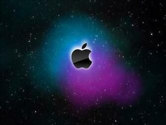 apple wallpaper for xp apple wallpaper for xp apple wallpaper high