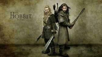 Digital HD Wallpapers Hobbit An Unexpected Journey HD Wallpapers
