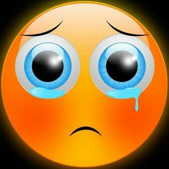 Sad Emoticon Images   ClipArt Best cute Smiley Emoji faces