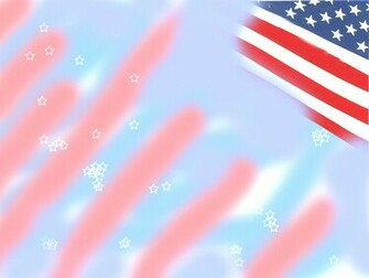 Patriotic Backgrounds for Powerpoint wallpaper Patriotic Backgrounds