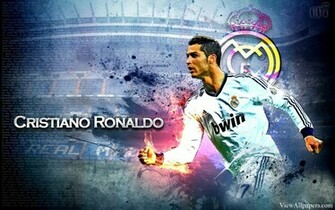 CR7 2014 Ronaldo Wallpaper High Resolution download this CR7