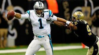 Unfiltered In Brutal Act of Wine Trolling NFLs Cameron Jordan