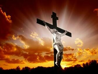 Jesus Christ Wallpapers Desktop Wallpapers