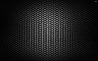 Metallic mesh wallpaper   800343