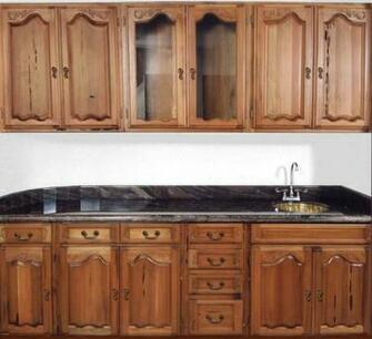 Kitchen Cabinet Door Designs Design Door Wallpaper HD