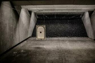Shooting of Firearms Trainer by NYC Woman Exposes Gun Range Loophole