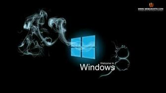com windows 8 wallpaper collection of best window 8 wallpapers