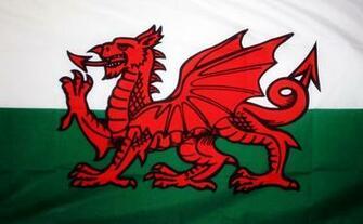 42] Welsh Flag Wallpaper on WallpaperSafari