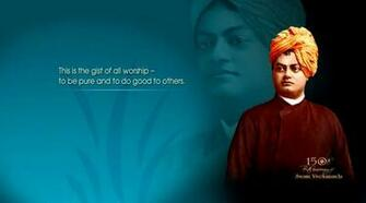 Hd Wallpaper Of Swami Vivekananda For Desktop Wallpapers Craft