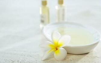 Accessories Spa Beauty treatments SPA therapy 16801050 Wallpaper 24