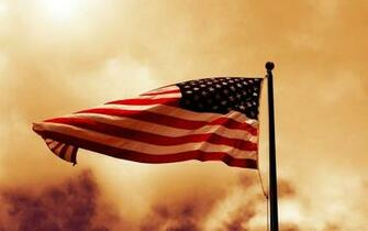 american flag with sunset hd wallpaper american flag hd wallpaper old