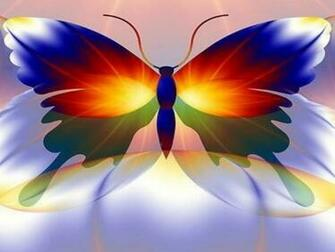 Colorful butterfly backgrounds   SF Wallpaper