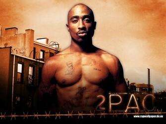 Tupac 1024x768   Tupac Shakur Wallpaper 25745091