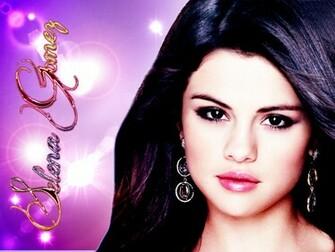 Selena by DaVe   Selena Gomez Wallpaper 33522930