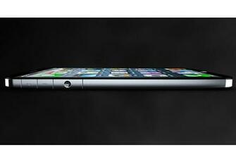 iphone 6 specs features and pictures iphone 6 specs features