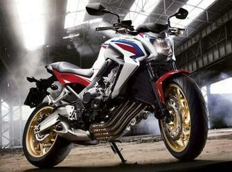 Motorcycle News 2014 Honda CB650F Hornet post Bikes Doctor