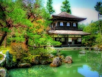 JAPAN LANDSCAPE   Japan Wallpaper 419352